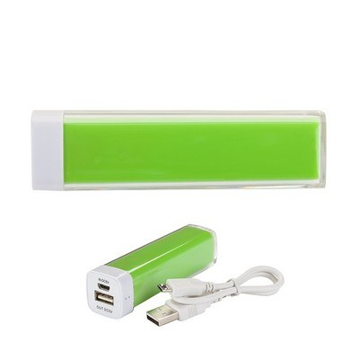 Beta PowerXTD™ Mobile Power Bank