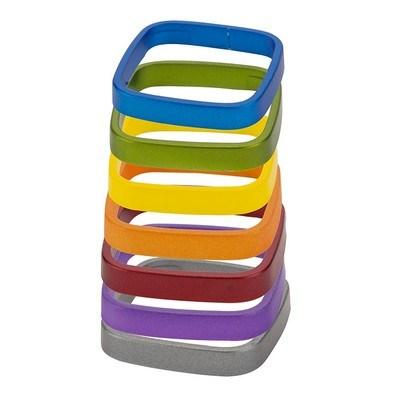 Ring Series Power Bank / Speaker