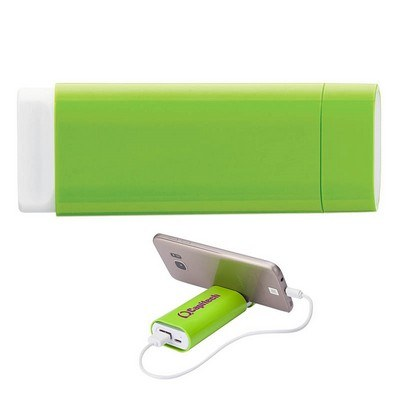 Etta Mobile Power Bank