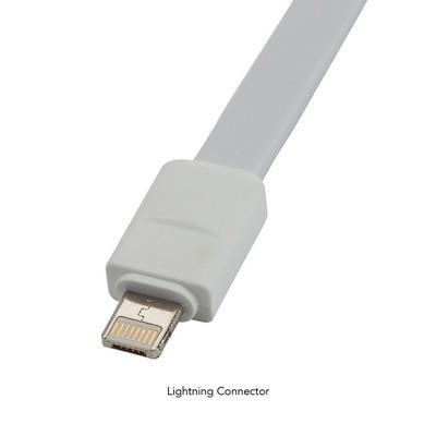 Scorpio Charging Cable