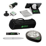 Picture of Barton Mobile Accessory Set