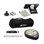 Picture of Camby Mobile Accessory Set