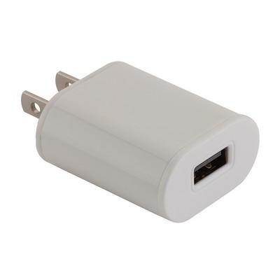 Thunder USB Wall Charger