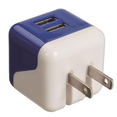 Tondro USB Wall Charger