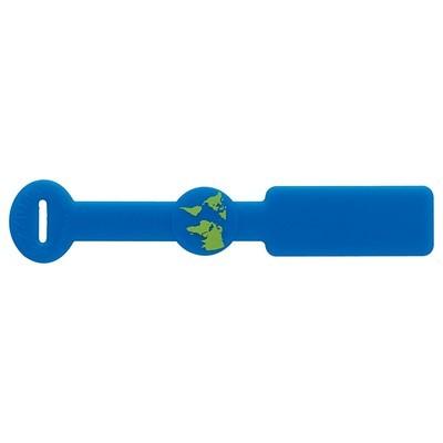 Whizzie™ SpotterTie™ Mini - Globe