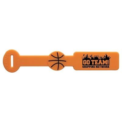 Whizzie™ SpotterTie™ Whizzie™ SpotterTie™ - Max - Basketball