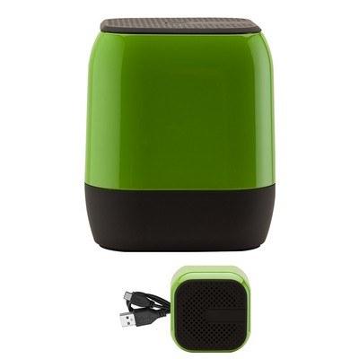 Juga Bluetooth Speaker