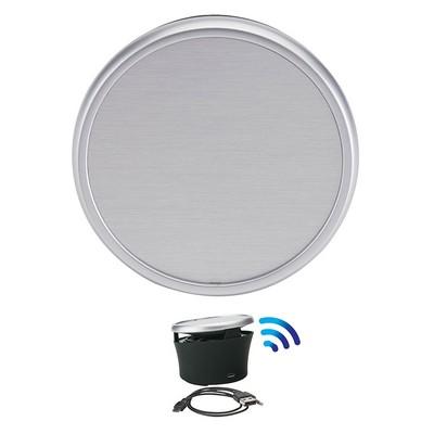 Drum Bluetooth® Speaker