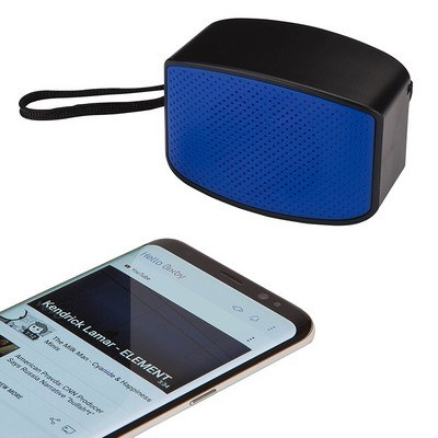 Breeze Bluetooth® Speaker