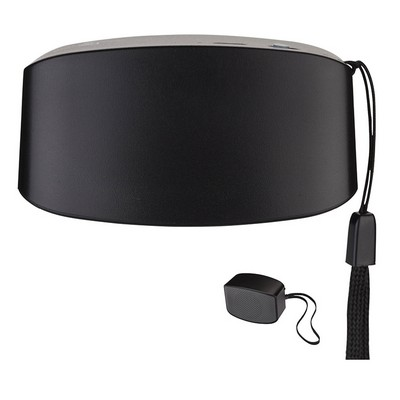 Breeze Bluetooth® Speaker