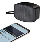 Picture of Breeze Bluetooth® Speaker