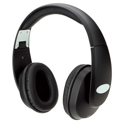 Joy Bluetooth Stereo Headphones