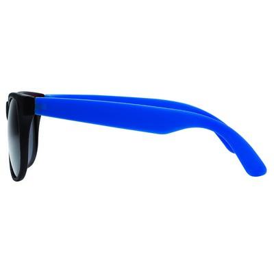 Tradeshow Giveaway Custom Sunglasses
