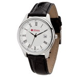 Picture of 36mm Men's Classic Metal Watch