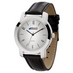 Picture of 38mm  Men's Fashion Metal Watch