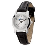 Picture of 27mm Lady's Fashion Metal Watch