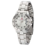 Picture of 33mm Lady's Sport Metal Watch