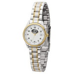 Picture of 28mm Lady's Classic Metal Watch