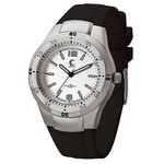 Picture of 37mm Lady's Sport Metal Watch