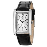 Picture of 28mm  Men's Fashion Metal Watch
