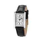 Picture of 22mm Lady's Fashion Metal Watch