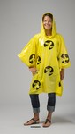 Picture of Middleweight Adult Poncho