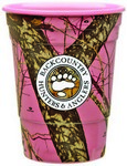 Picture of 16 oz. Mossy Oak Tumbler