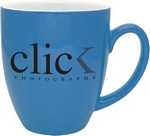 Picture of 16 oz. Duo-Tone Mug