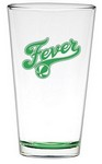 Picture of 16 oz. Pint Glass with Colored Bottom