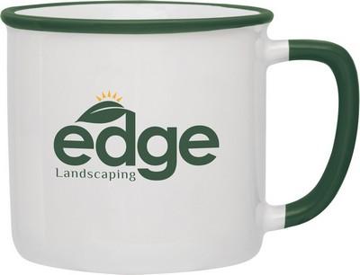 14 oz. Yosemite Mug