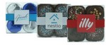 Picture of Oreo  Cookies -Milk Chocolate Covered, Foil - Wrapped - 4PC