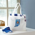 Picture of Eco Friendly Convention Tote