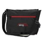 Picture of Soho Messenger Bag