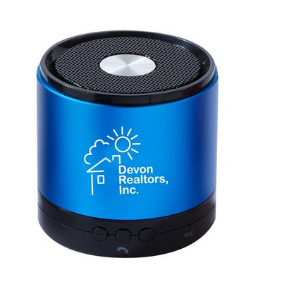 Bluetooth Multipurpose Speakers
