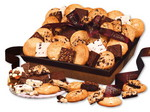 Picture of Two-Dozen Home-Style Cookie & Brownie Basket