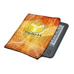 Picture of Neoprene Kindle Sleeve - Four Color Process