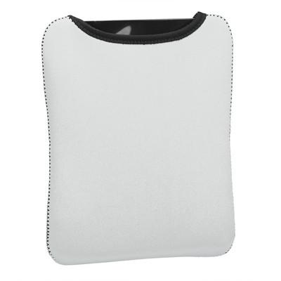 Maglione for iPad