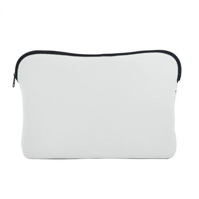 Neoprene Kappotto for 13 inch MacBook Pro