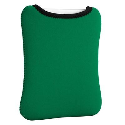 Maglione for iPad Mini