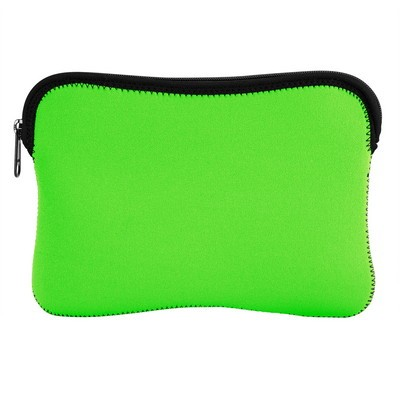 Neoprene Kappotto for iPad Mini