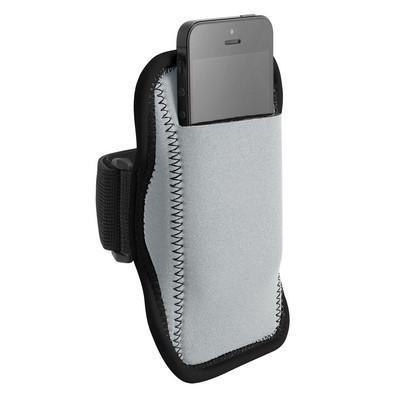 JogStrap Neoprene Smartphone and iPod Holder