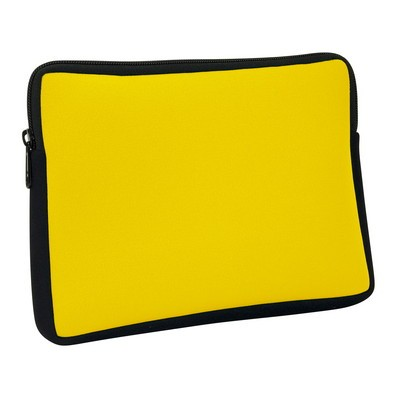 Neoprene Netbook Sleeve