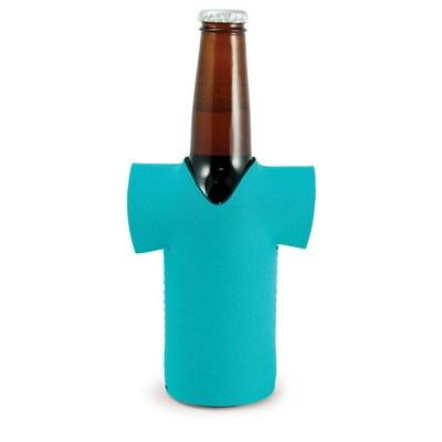 Longneck Bottle Jersey