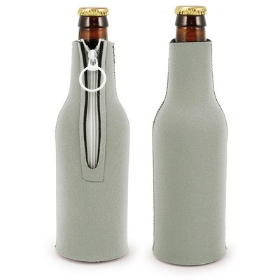 Neoprene Bottle Suit