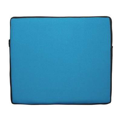 Extra Large Size Neoprene Laptop Bag