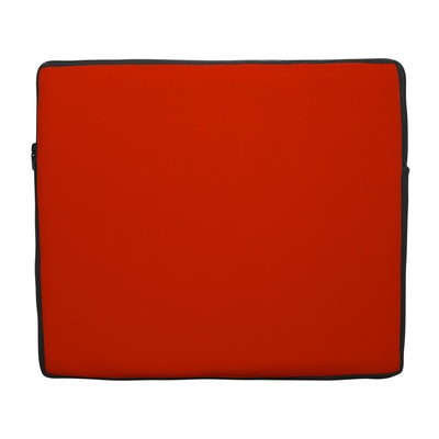 Large Size Neoprene Laptop Bag