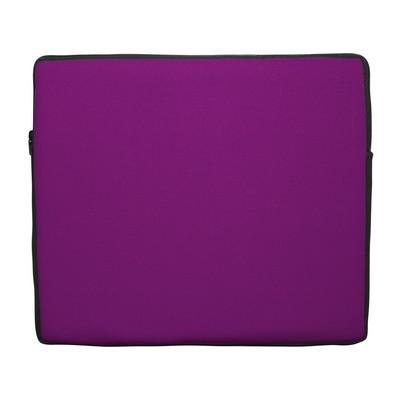 Standard Size Neoprene Laptop Bag