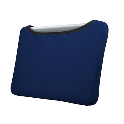 Maglione for 11 inch MacBook Air
