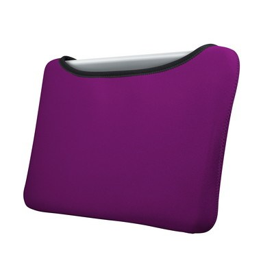 Maglione for 17 inch MacBook Pro