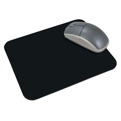 Kolder Neoprene 8.5x10 Mousepad